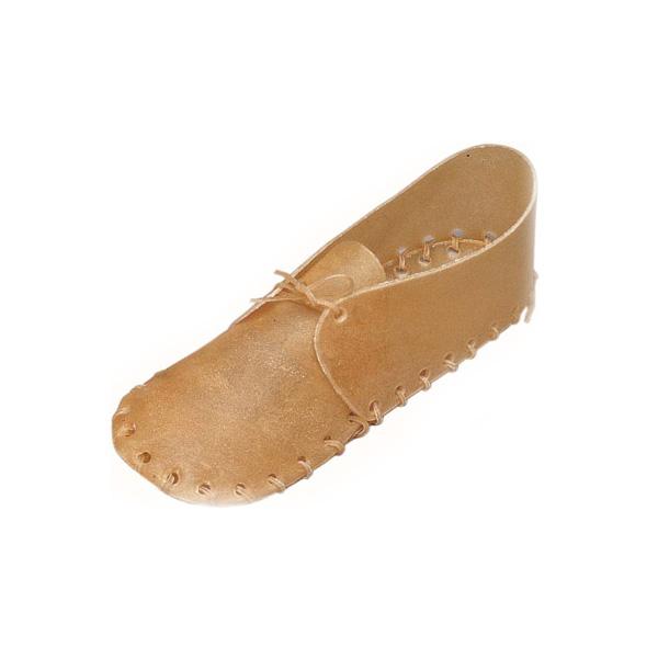 Gimborn Glodalica cipela