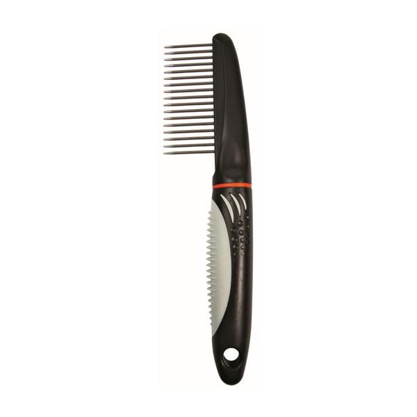 Trixie Fur Care - Comb