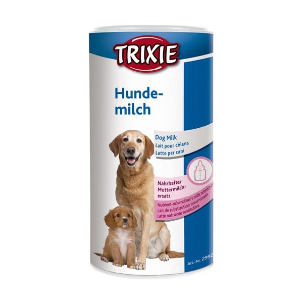 Trixie Supplementary Food - Dog Milk