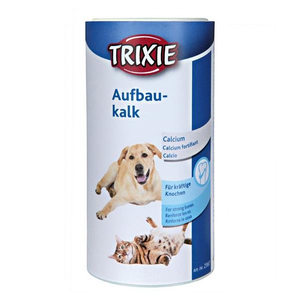 Trixie Supplementary Food - Calcium