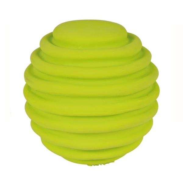 Trixie Latex Toys - Flex Ball