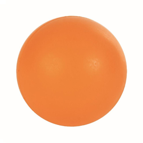Trixie Natural Rubber Toys - Ball