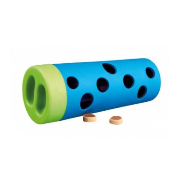 Trixie Dog Activity Strategy Games - Snack Roll