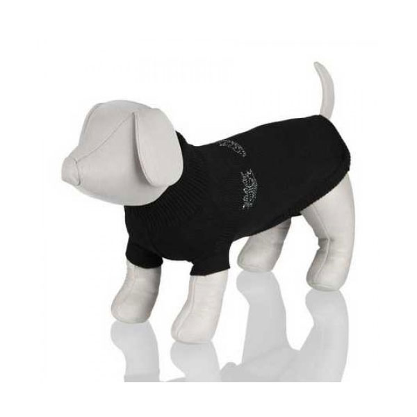 Trixie Dog Clothing - Kingston Pullover