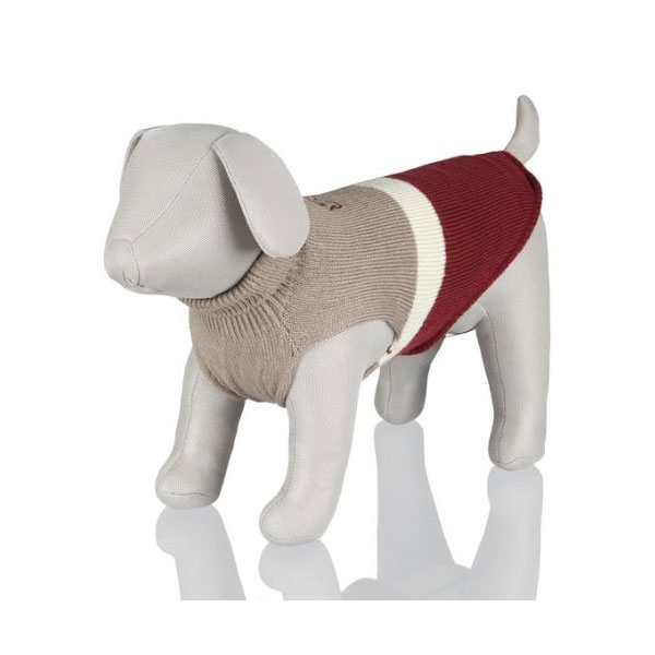 Trixie Dog Clothing - Calgary Pullover
