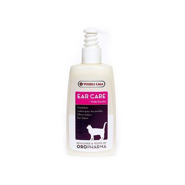 Oropharma Ear Care Cat