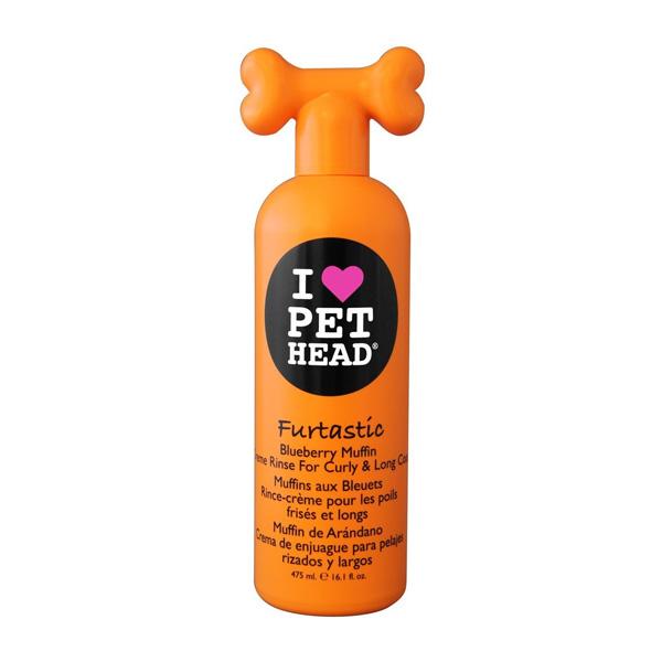 Pet Head Furtastic