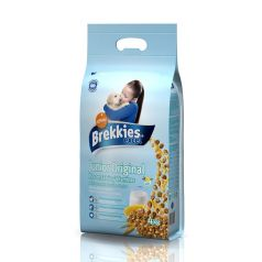 Brekkies Dog Junior Original 20kg - Apetit shop