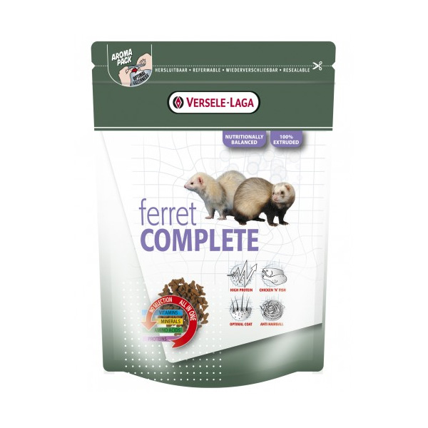 Versele Laga Ferret complete 0.75kg