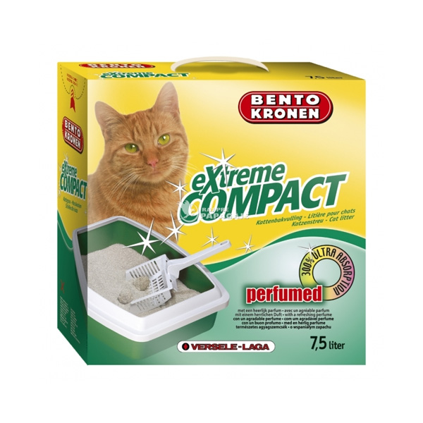 Versele Laga Bento kronen extreme compact | Apetit shop - Online prodaja hrane i opreme za kućne ljubimce