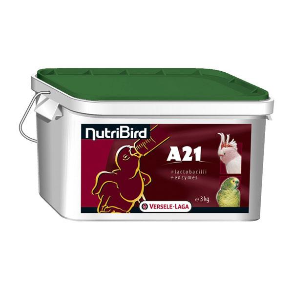 Versele Laga NutriBird A21