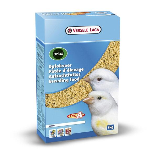 Versele Laga Orlux eggfood bianco
