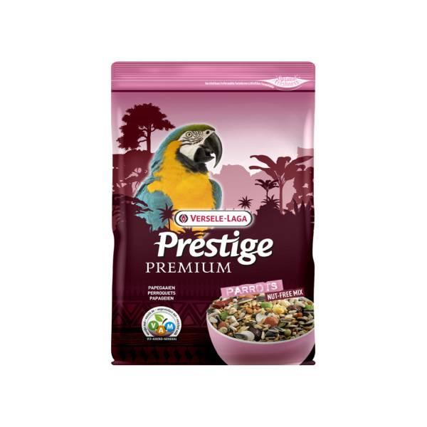 Versele Laga Prestige Premium Parrots