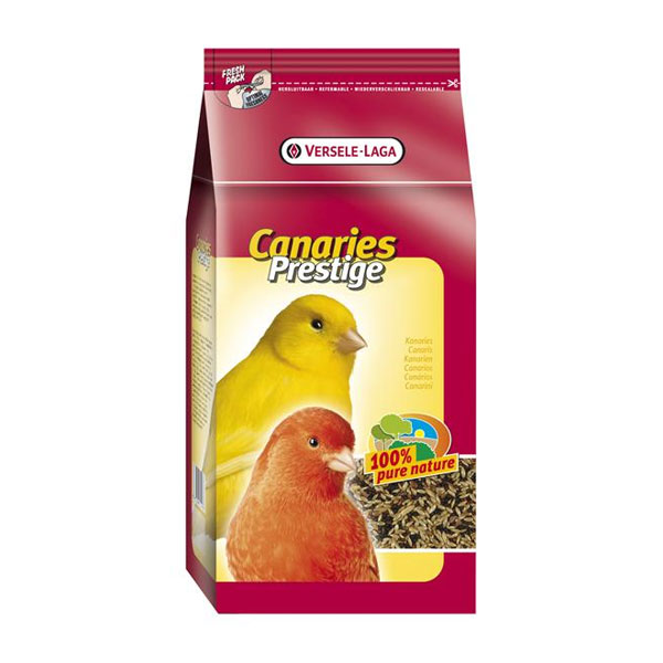 Versele Laga Prestige canary