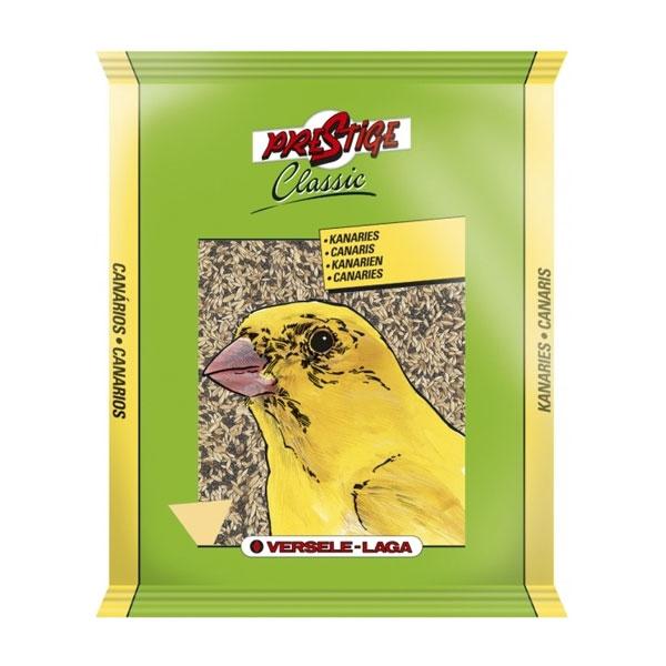 Versele Laga Prestige canary classic