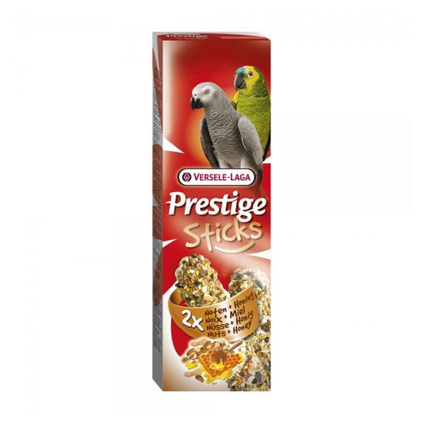 Versele Laga Prestige 2 sticks big parakeet honey