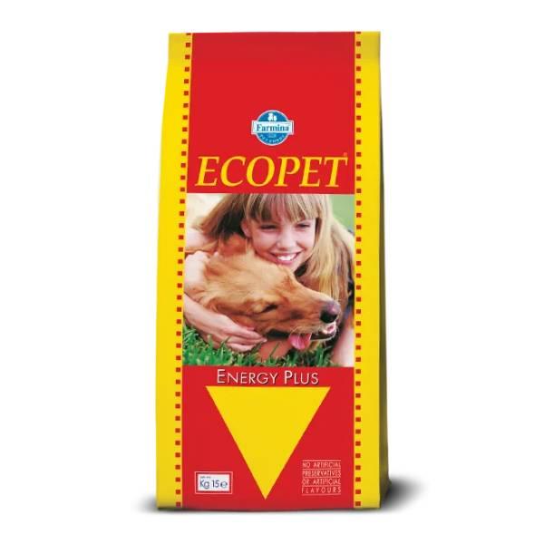 Farmina Ecopet Energy Plus