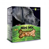 Rolls Rocky Mini Mix 10kg