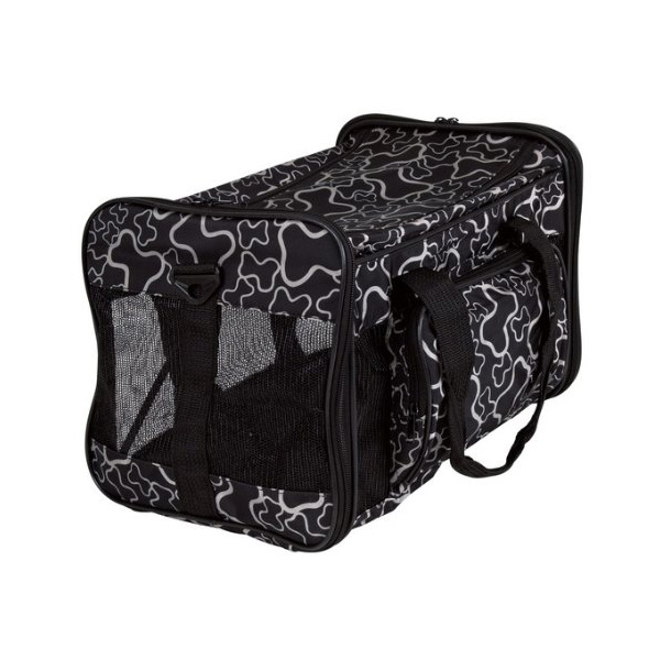 Trixie Friends on Tour Bags - Adrina Bag