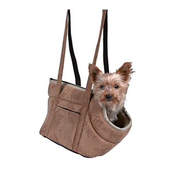 Trixie Friends on Tour Bags - Vincent Bag