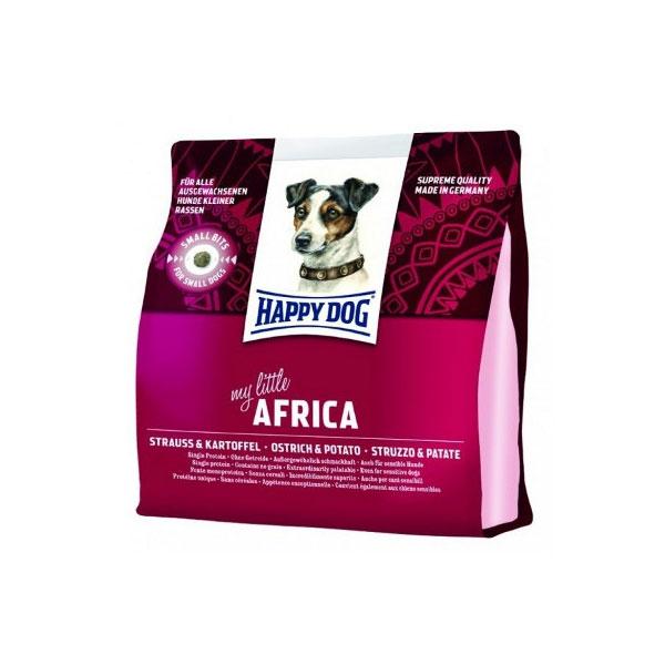 happy dog my little africa apetit shop. Black Bedroom Furniture Sets. Home Design Ideas