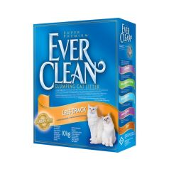 Ever clean less track 10kg - Apetit shop
