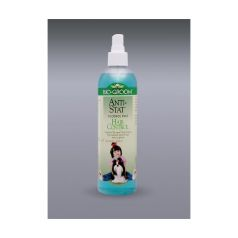 Bio Groom ANTI STAT sprej 355ml - Apetit shop