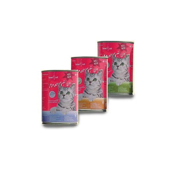 Bewi Cat Fish