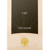 Essential The Jaguar 3kg