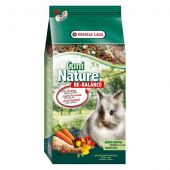 Versele Laga Cuni Nature Re Balance 2.5kg