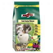 Versele Laga Cuni Nature Junior 2.5 kg
