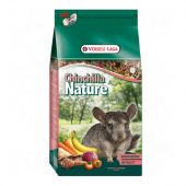 Versele Laga Chinchilla Nature 10kg