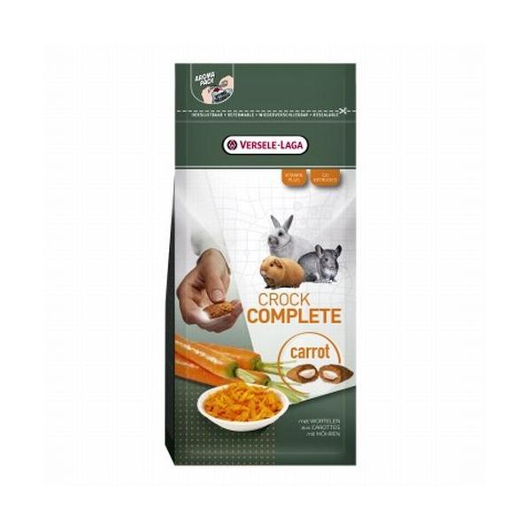 Versele Laga Crock Carrot Complete