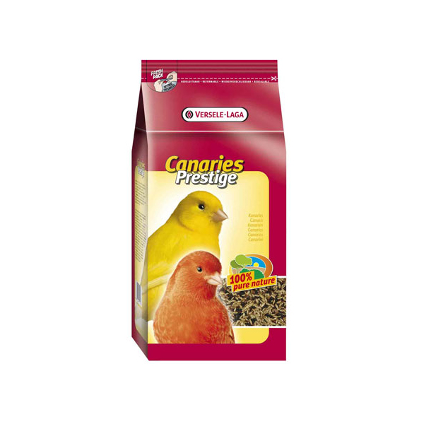 Versele Laga Prestige canary Hrana za kanarince