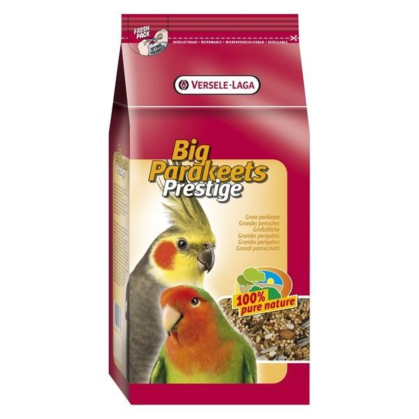 Versele Laga Prestige big parakeet