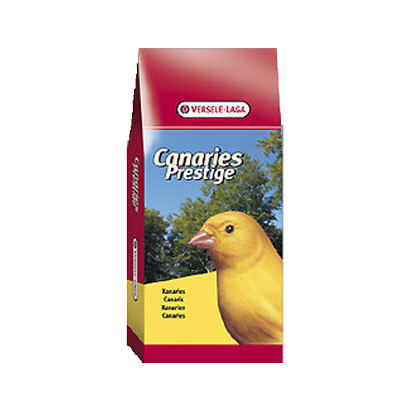 Versele Laga Prestige Canary Super Breeding