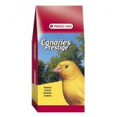Versele Laga Prestige Canary Breeding without rapeseed 20 kg
