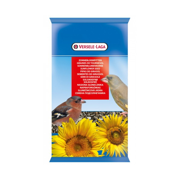 Versele Laga Sareni suncokret | Apetit shop - Online prodaja hrane i opreme za kućne ljubimce