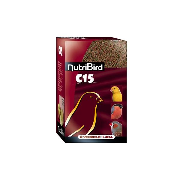 Versele Laga NutriBird C15