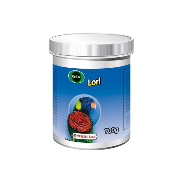 Versele Laga Orlux Lori | Apetit shop - Online prodaja hrane i opreme za kućne ljubimce