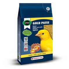 Versele Laga Orlux gold patee yellow 0,25 kg - Apetit shop