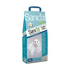 Sanicat Clean Oxygen Power 10 l - Apetit shop