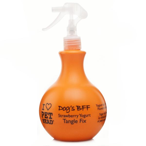Pet Head Dogs BFF