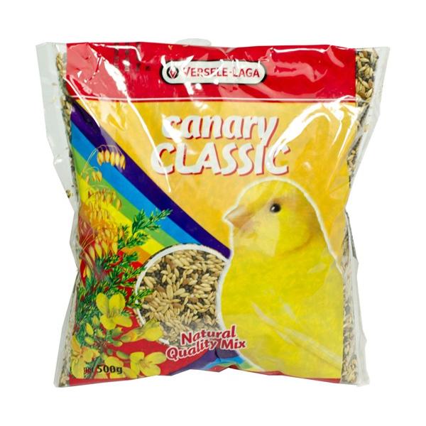 Versele Laga Prestige classic canaries