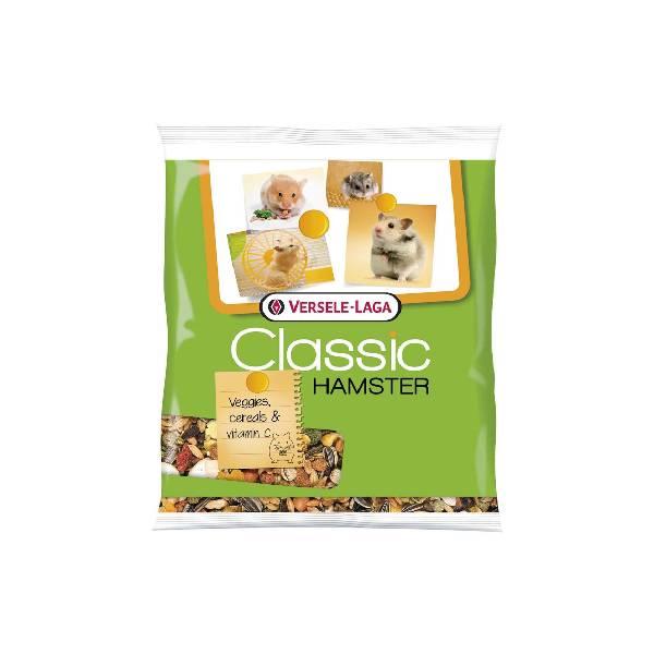 Versele Laga Classic Hamster