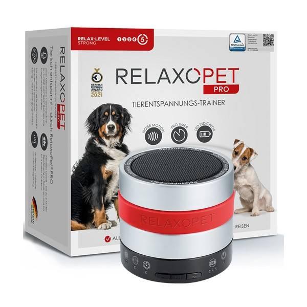 Relaxo Pet Relaxo Dog