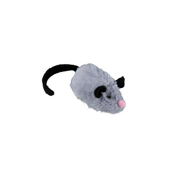 Trixie Igracka za mace miš