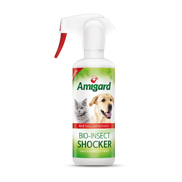 Amigard Bio-Insect Shocker