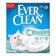 Ever Clean Aqua Breeze 6 kg - Apetit shop