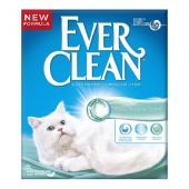 Ever Clean Aqua Breeze 6 kg